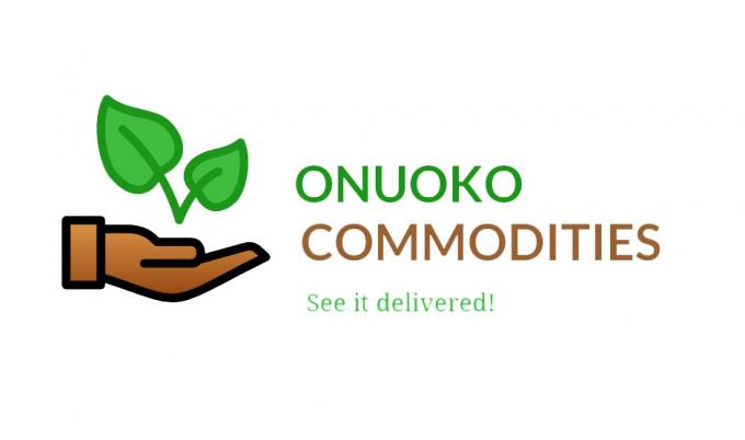Onuoko Commodities Limited|Agriculture and Farming - Lagos