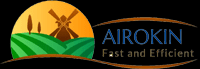 Airokin Global|Agriculture and Farming - Lagos