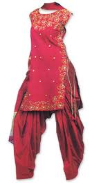 Salwar Kameez in Benin City - Image - Small