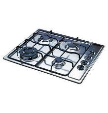 Cooktops & Hobs in Lagos - Image - Small