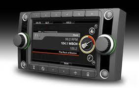 Car Stereo in Lagos - Image - Small