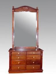 Dressing Tables in Lagos - Image - Small