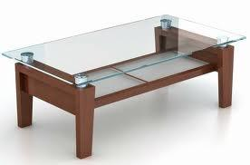 Centre Tables in Lagos - Image - Small