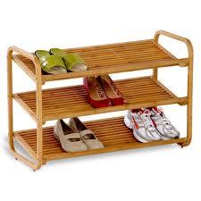 Shoe Racks in Lagos - Image - Small